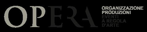 logo-con-payoff (1)