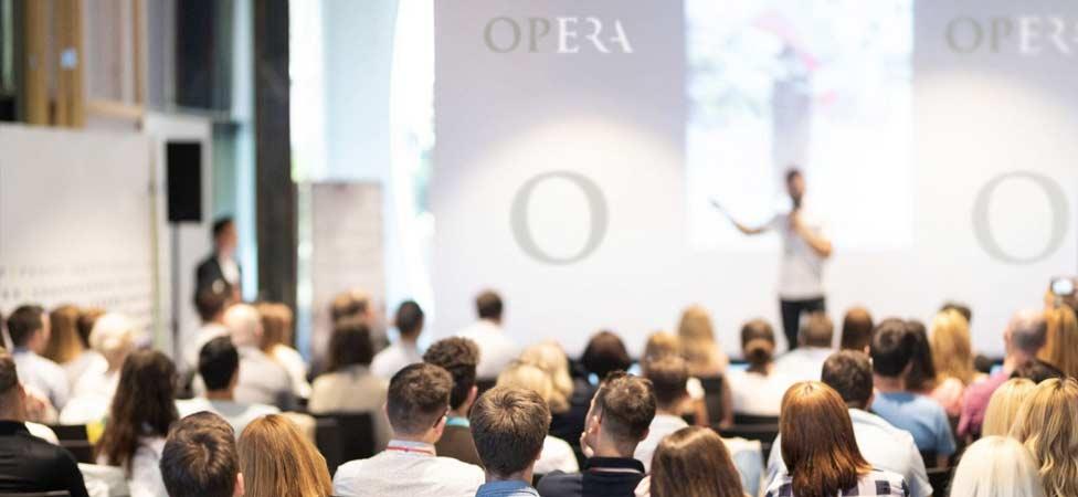 eventi-opera-live-ecc